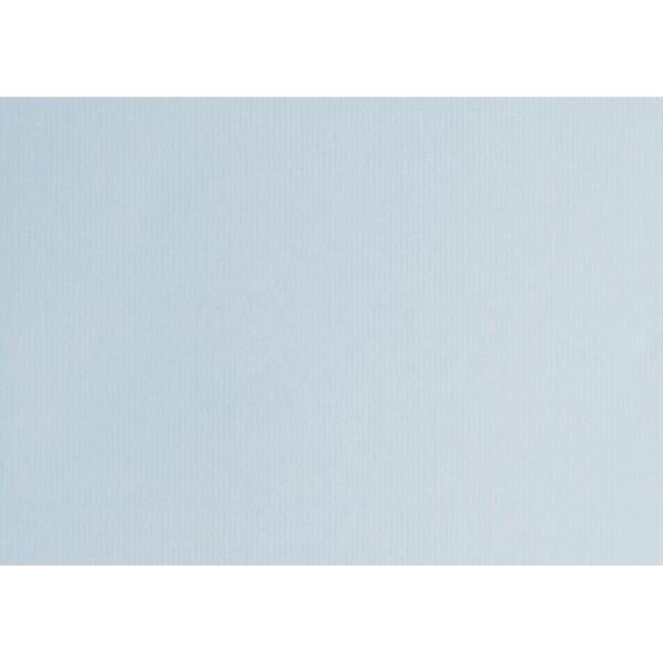 Artoz 1001 - 'Aqua' Card. 420mm x 297mm 220gsm A3 Card.