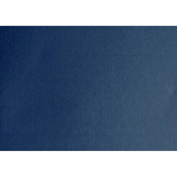 Artoz 1001 - 'Classic Blue' Card. 420mm x 297mm 220gsm A3 Card.