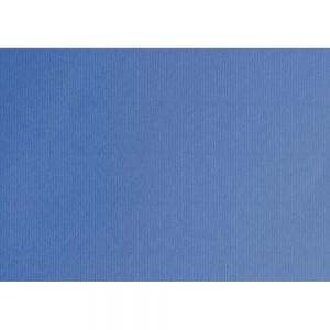 Artoz 1001 - 'Royal Blue' Card. 420mm x 297mm 220gsm A3 Card.