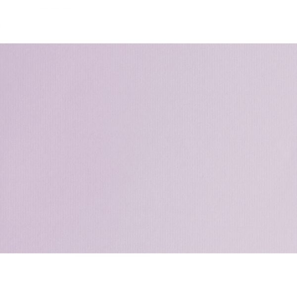 Artoz 1001 - 'Rose Quartz' Card. 420mm x 297mm 220gsm A3 Card.