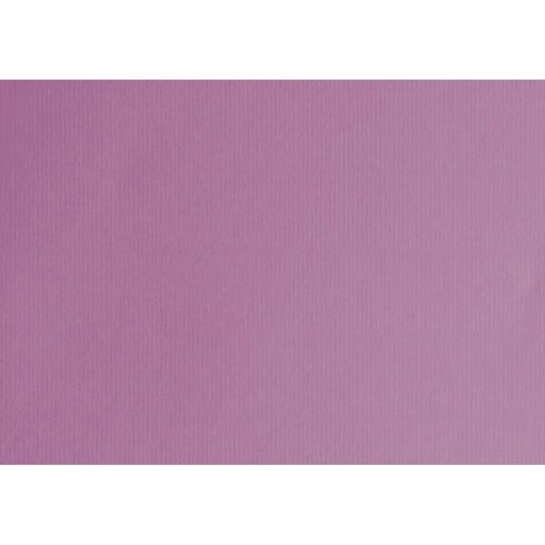 Artoz 1001 - 'Elder' Card. 420mm x 297mm 220gsm A3 Card.