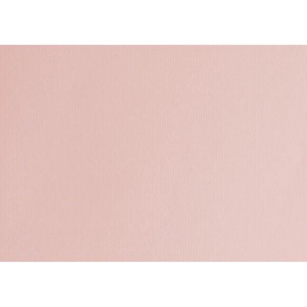 Artoz 1001 - 'Pink' Card. 420mm x 297mm 220gsm A3 Card.