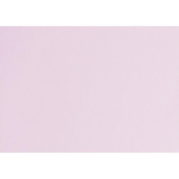 Artoz 1001 - 'Cherry Blossom' Card. 420mm x 297mm 220gsm A3 Card.