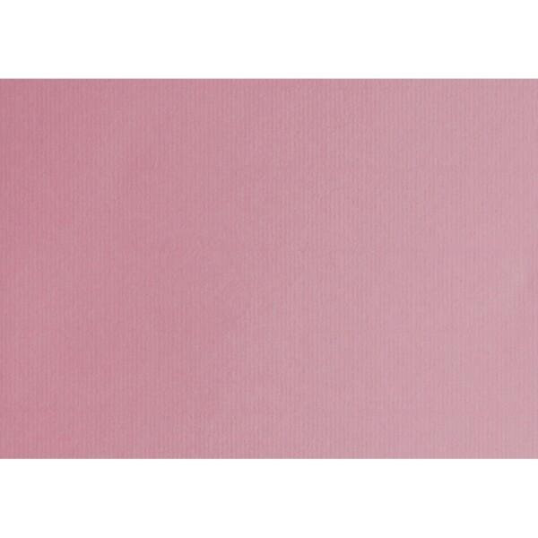 Artoz 1001 - 'Coral' Card. 420mm x 297mm 220gsm A3 Card.