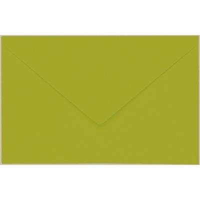 Artoz 1001 - 'Bamboo' Envelope. 140mm x 90mm 100gsm B7 Gummed Envelope.