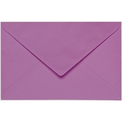 Artoz 1001 - 'Elder' Envelope. 140mm x 90mm 100gsm B7 Gummed Envelope.