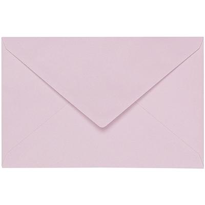 Artoz 1001 - 'Cherry Blossom' Envelope. 140mm x 90mm 100gsm B7 Gummed Envelope.