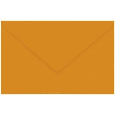 Artoz 1001 - 'Mandarin' Envelope. 140mm x 90mm 100gsm B7 Gummed Envelope.
