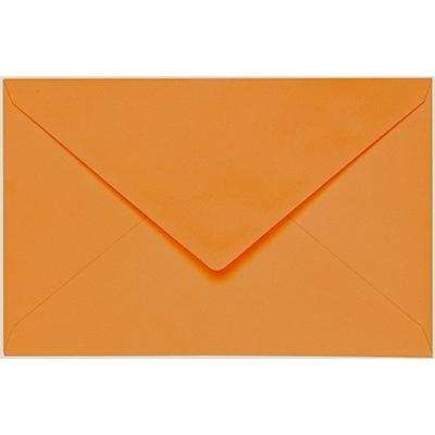 Artoz 1001 - 'Malt' Envelope. 140mm x 90mm 100gsm B7 Gummed Envelope.
