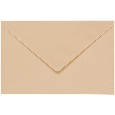 Artoz 1001 - 'Baileys' Envelope. 140mm x 90mm 100gsm B7 Gummed Envelope.