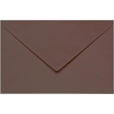 Artoz 1001 - 'Brown' Envelope. 140mm x 90mm 100gsm B7 Gummed Envelope.