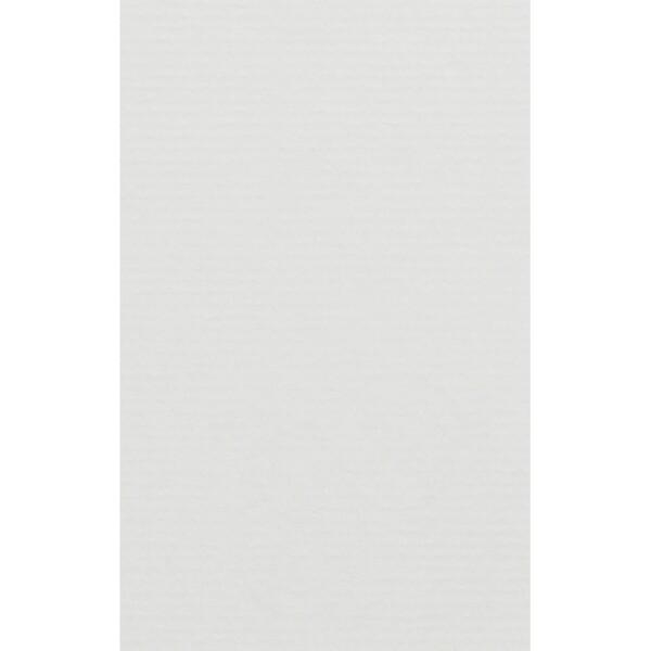 Artoz 1001 - 'Bianco White' Card. 135mm x 85mm 220gsm B7 Card.