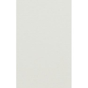Artoz 1001 - 'Silver Grey' Card. 135mm x 85mm 220gsm B7 Card.