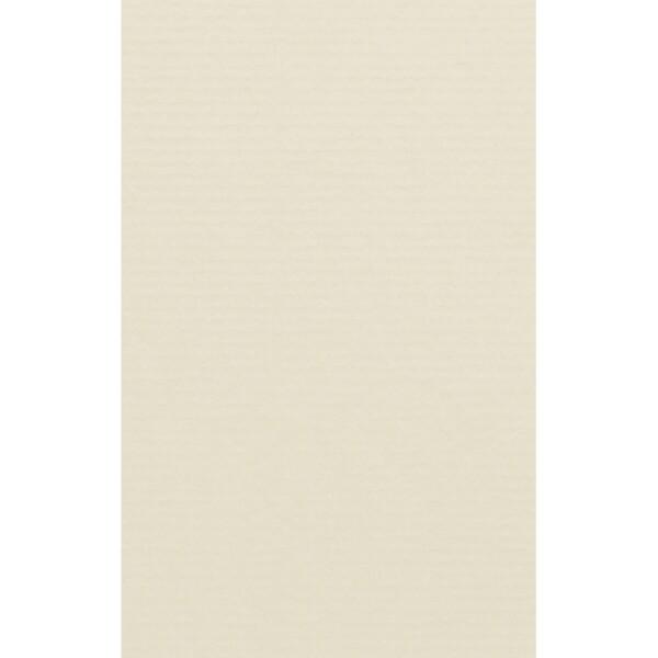 Artoz 1001 - 'Chamois' Card. 135mm x 85mm 220gsm B7 Card.