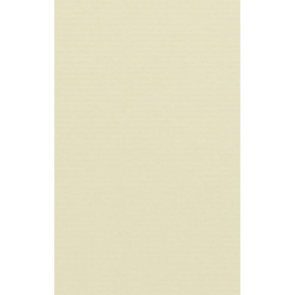 Artoz 1001 - 'Crema' Card. 135mm x 85mm 220gsm B7 Card.