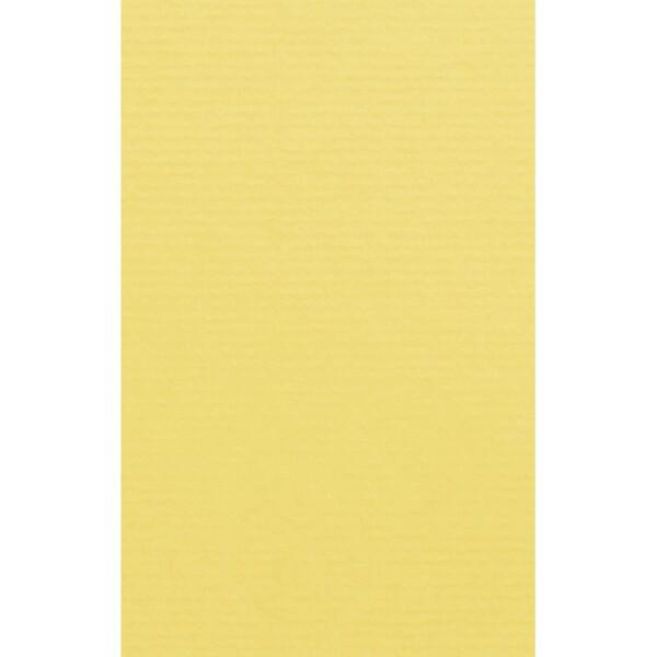 Artoz 1001 - 'Citro' Card. 135mm x 85mm 220gsm B7 Card.