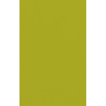 Artoz 1001 - 'Bamboo' Card. 135mm x 85mm 220gsm B7 Card.