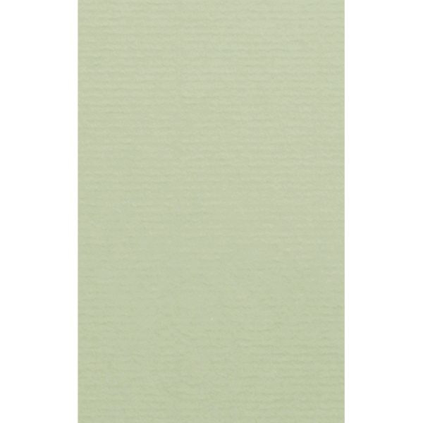Artoz 1001 - 'Limetree' Card. 135mm x 85mm 220gsm B7 Card.