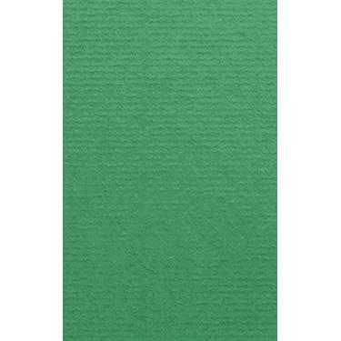 Artoz 1001 - 'Firtree Green' Card. 135mm x 85mm 220gsm B7 Card.
