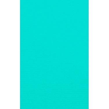 Artoz 1001 - 'Emerald Green' Card. 135mm x 85mm 220gsm B7 Card.