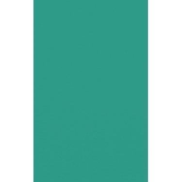 Artoz 1001 - 'Tropical Green' Card. 135mm x 85mm 220gsm B7 Card.