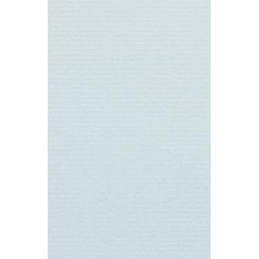 Artoz 1001 - 'Sky Blue' Card. 135mm x 85mm 220gsm B7 Card.