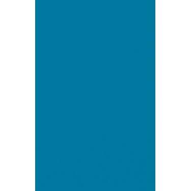 Artoz 1001 - 'Teal' Card. 135mm x 85mm 220gsm B7 Card.