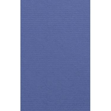 Artoz 1001 - 'Indigo' Card. 135mm x 85mm 220gsm B7 Card.