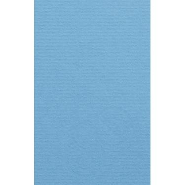 Artoz 1001 - 'Marine Blue' Card. 135mm x 85mm 220gsm B7 Card.