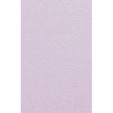 Artoz 1001 - 'Rose Quartz' Card. 135mm x 85mm 220gsm B7 Card.