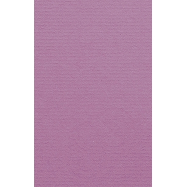 Artoz 1001 - 'Elder' Card. 135mm x 85mm 220gsm B7 Card.