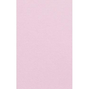 Artoz 1001 - 'Cherry Blossom' Card. 135mm x 85mm 220gsm B7 Card.