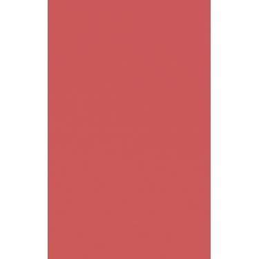 Artoz 1001 - 'Watermelon' Card. 135mm x 85mm 220gsm B7 Card.