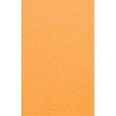 Artoz 1001 - 'Mango' Card. 135mm x 85mm 220gsm B7 Card.