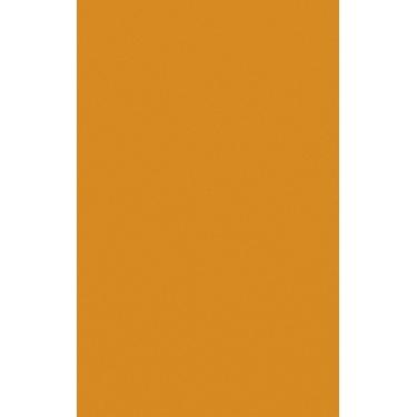 Artoz 1001 - 'Mandarin' Card. 135mm x 85mm 220gsm B7 Card.