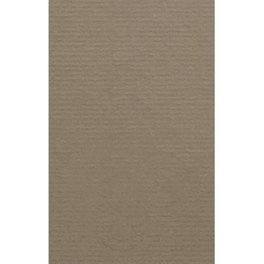 Artoz 1001 - 'Taupe' Card. 135mm x 85mm 220gsm B7 Card.