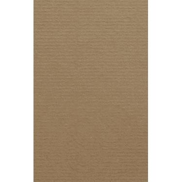 Artoz 1001 - 'Olive' Card. 135mm x 85mm 220gsm B7 Card.