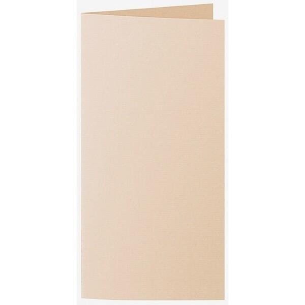 Artoz 1001 - 'Baileys' Card. 210mm x 210mm 220gsm DL Bi-Fold (Long Edge) Card.