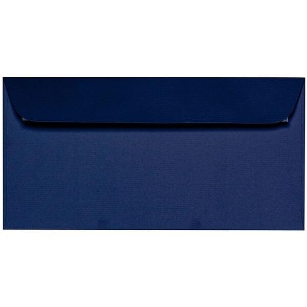 Artoz 1001 - 'Classic Blue' Envelope. 224mm x 114mm 100gsm DL Peel/Seal Envelope.
