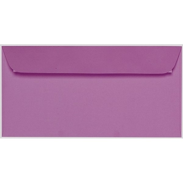 Artoz 1001 - 'Elder' Envelope. 224mm x 114mm 100gsm DL Peel/Seal Envelope.