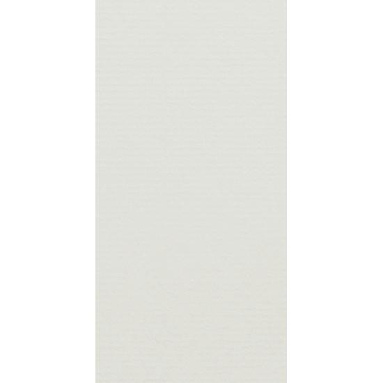 Artoz 1001 - 'Silver Grey' Card. 210mm x 105mm 220gsm DL Card.