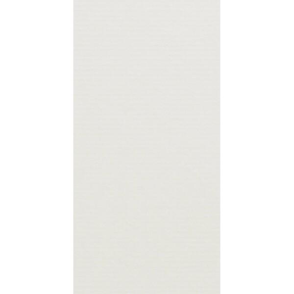 Artoz 1001 - 'Pale Ivory' Card. 210mm x 105mm 220gsm DL Card.