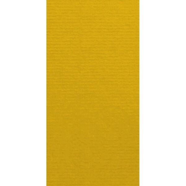 Artoz 1001 - 'Kiwi' Card. 210mm x 105mm 220gsm DL Card.