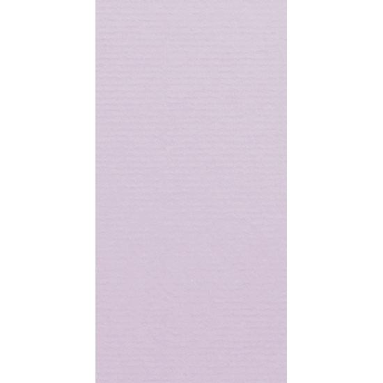 Artoz 1001 - 'Rose Quartz' Card. 210mm x 105mm 220gsm DL Card.