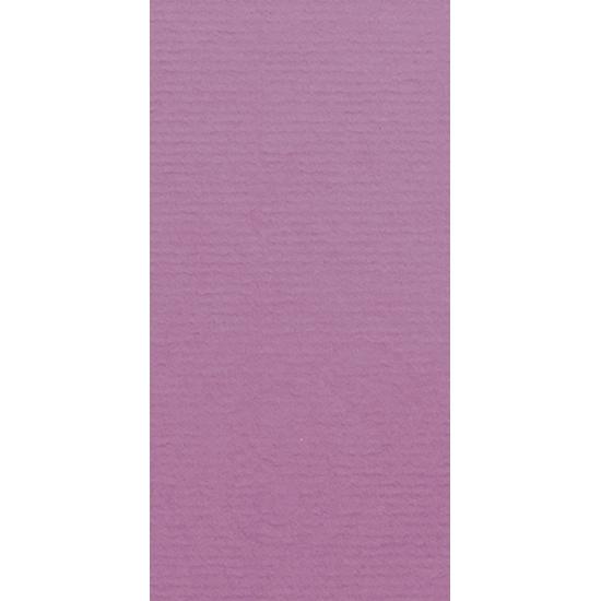 Artoz 1001 - 'Elder' Card. 210mm x 105mm 220gsm DL Card.