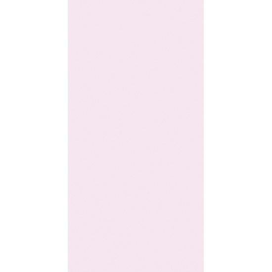 Artoz 1001 - 'Delicate Pink' Card. 210mm x 105mm 220gsm DL Card.