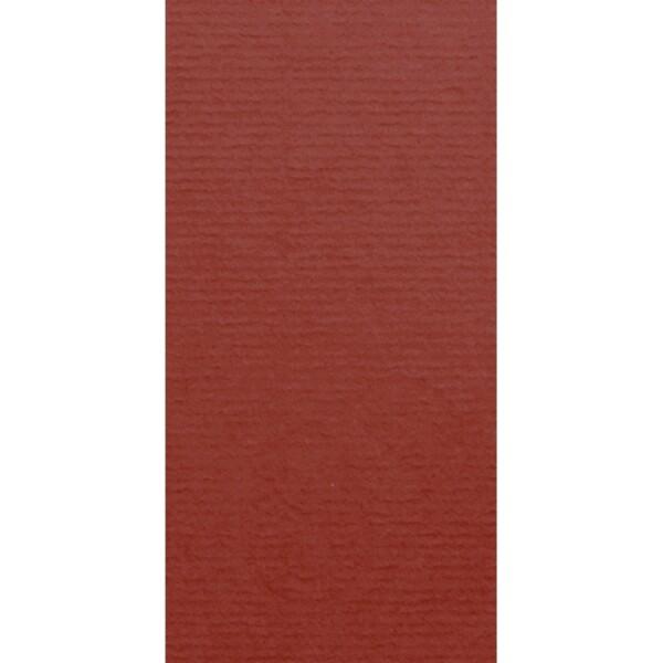 Artoz 1001 - 'Bordeaux' Card. 210mm x 105mm 220gsm DL Card.