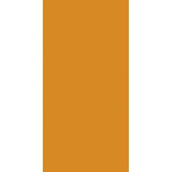 Artoz 1001 - 'Mandarin' Card. 210mm x 105mm 220gsm DL Card.