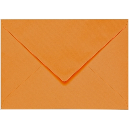 Artoz 1001 - 'Malt' Envelope. 162mm x 114mm 100gsm C6 Lined Gummed Envelope.