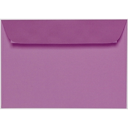 Artoz 1001 - 'Elder' Envelope. 162mm x 114mm 100gsm C6 Peel/Seal Envelope.